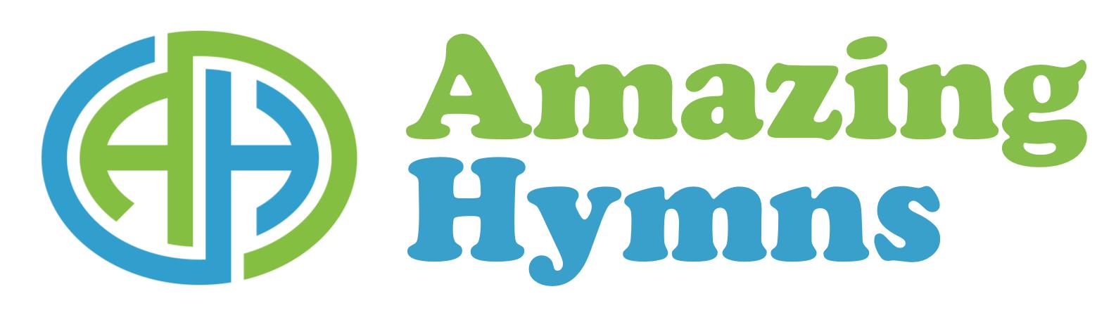Amazing Hymns